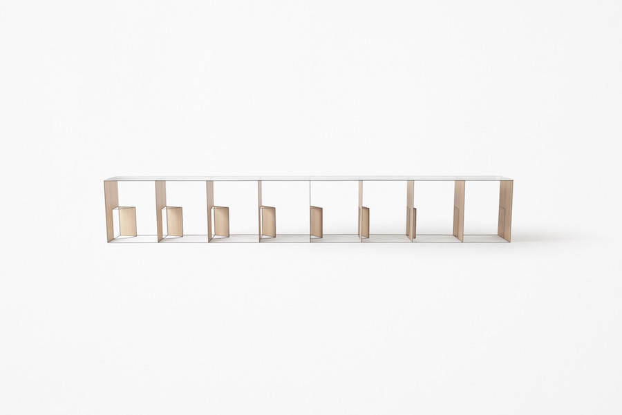 Nice-and-Useful-Moving-Furniture-by-Nendo15-900x601