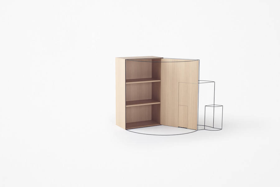 Nice-and-Useful-Moving-Furniture-by-Nendo2-900x601