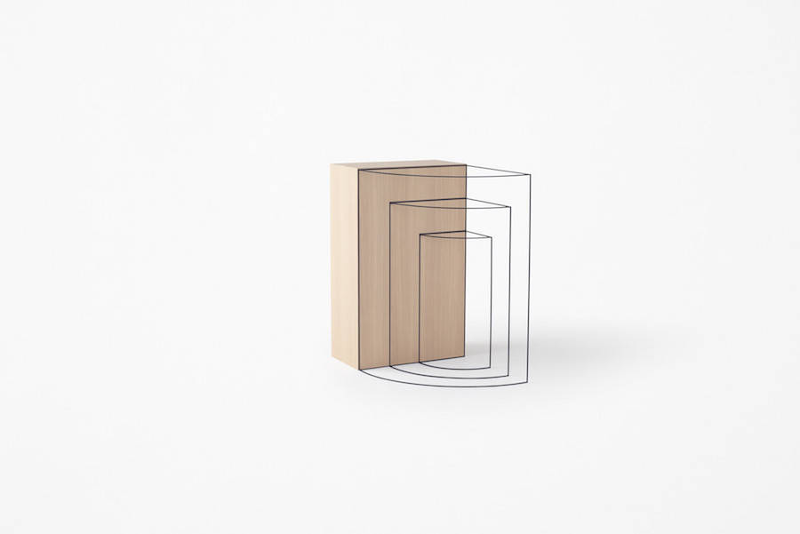 Nice-and-Useful-Moving-Furniture-by-Nendo3-900x601