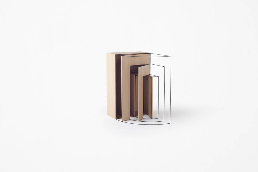 Nice-and-Useful-Moving-Furniture-by-Nendo4-900x601