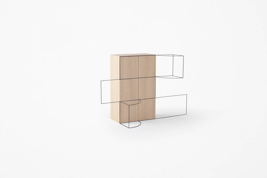 Nice-and-Useful-Moving-Furniture-by-Nendo6-900x601