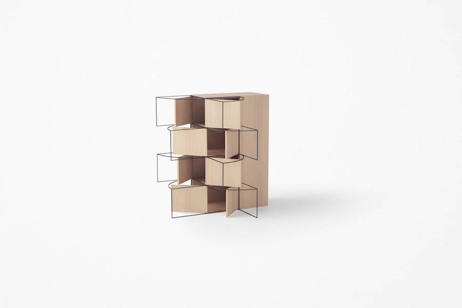 Nice-and-Useful-Moving-Furniture-by-Nendo8-900x601