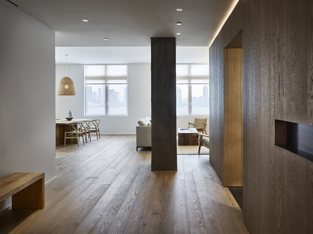 River-Loft-by-Robert-Young-Architects-1
