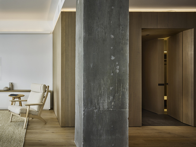 River-Loft-by-Robert-Young-Architects-7