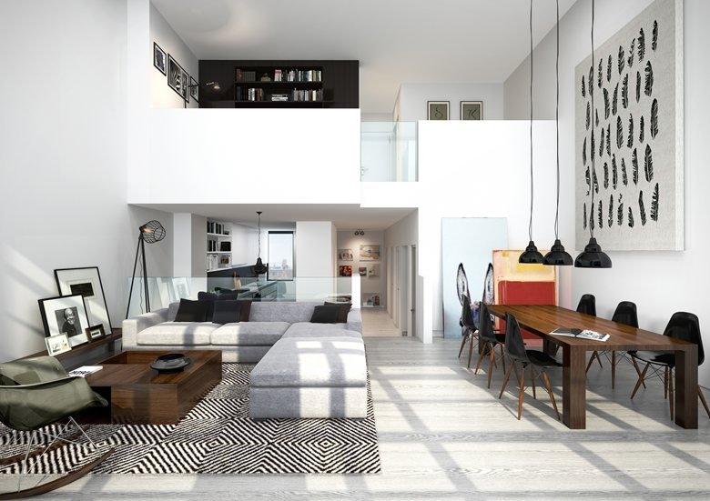 Saint-Martins-Lofts-in-the-heart-of-London's-vibrant-Soho-district-12