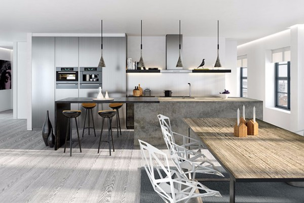 Saint-Martins-Lofts-in-the-heart-of-London's-vibrant-Soho-district-15