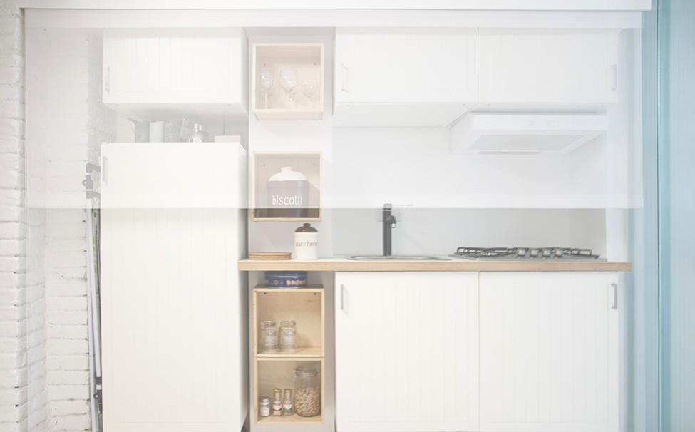 Small-studio-apartment-design-R3Architetti-www.homeworlddesign.-com-3
