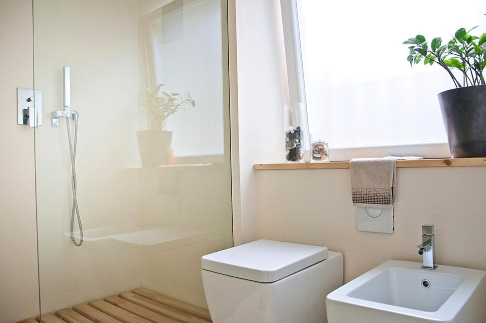 Small-studio-apartment-design-R3Architetti-www.homeworlddesign.-com-5