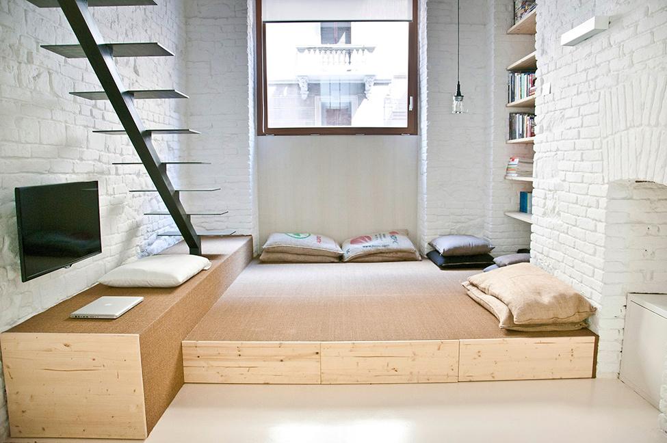 Small-studio-apartment-design-R3Architetti-www.homeworlddesign.-com-6