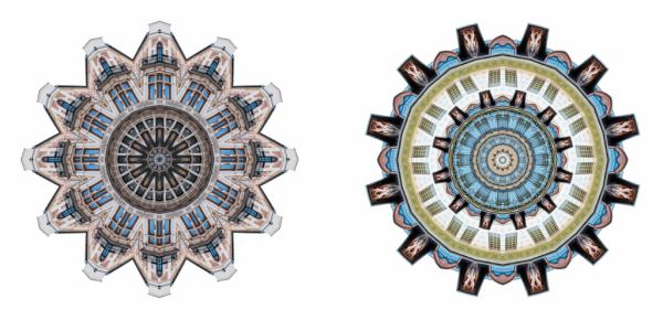 kaleidoscope_2-1-1024x495