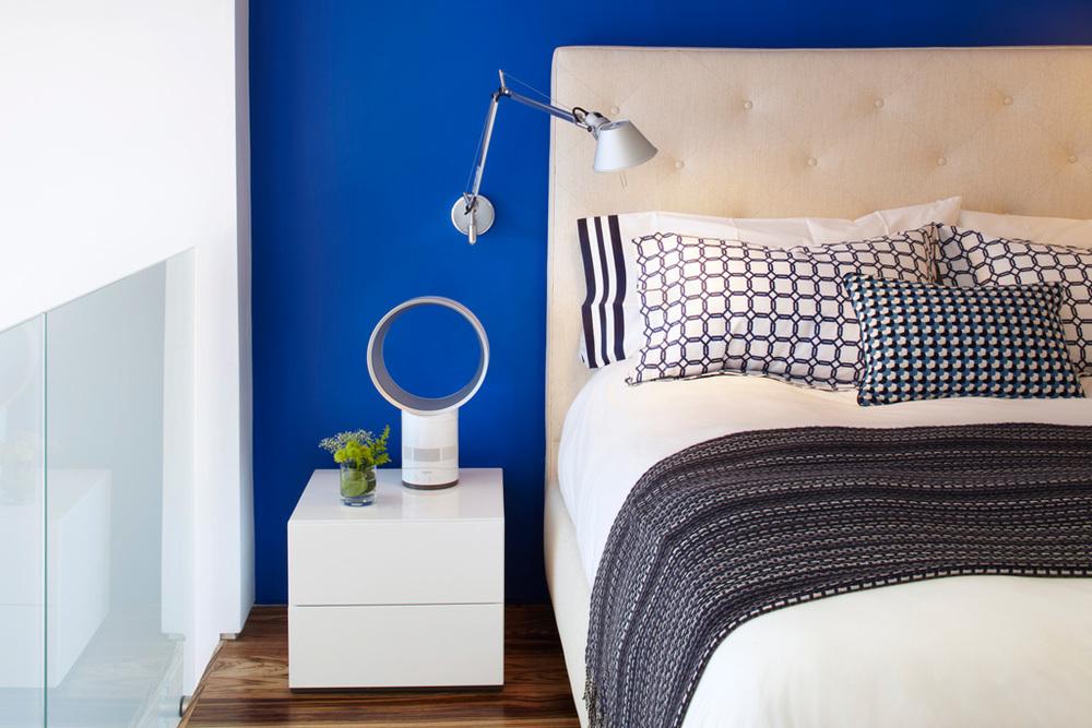 light-bed-detail