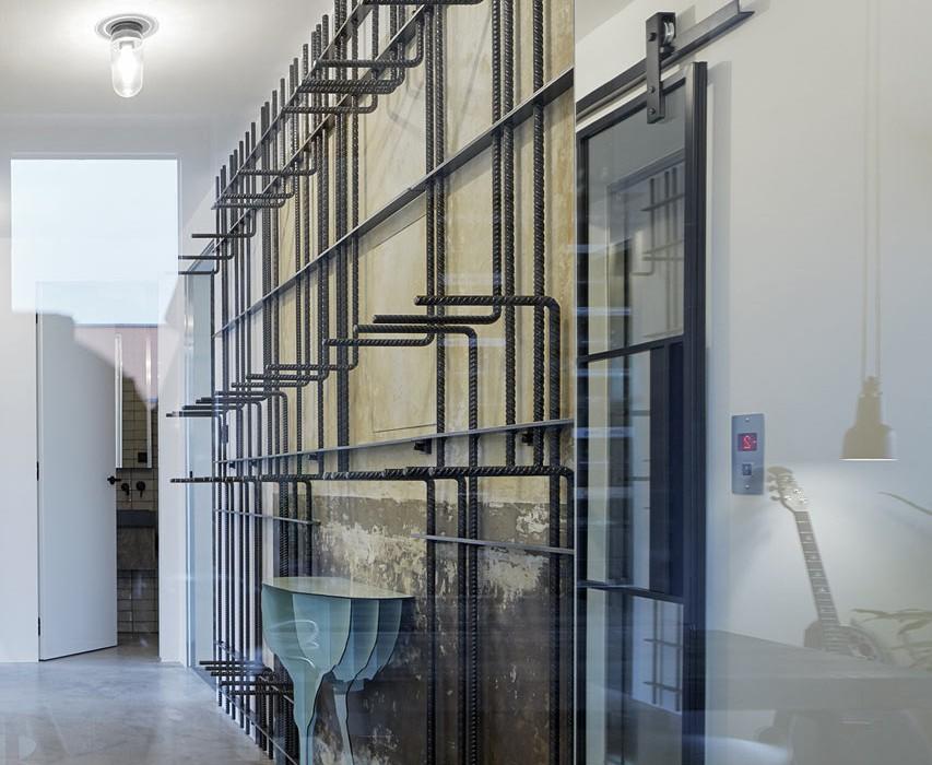 Loft-Hrebenky-Prague-Formafatal-10
