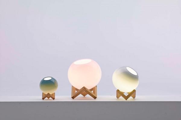 MCE-Lamps-PerUse-Note-Studio-1