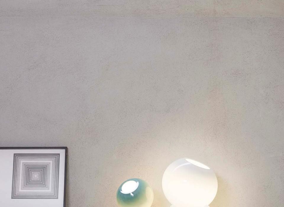 MCE-Lamps-PerUse-Note-Studio-10