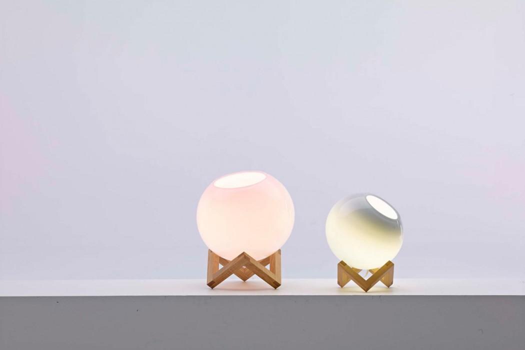 MCE-Lamps-PerUse-Note-Studio-2