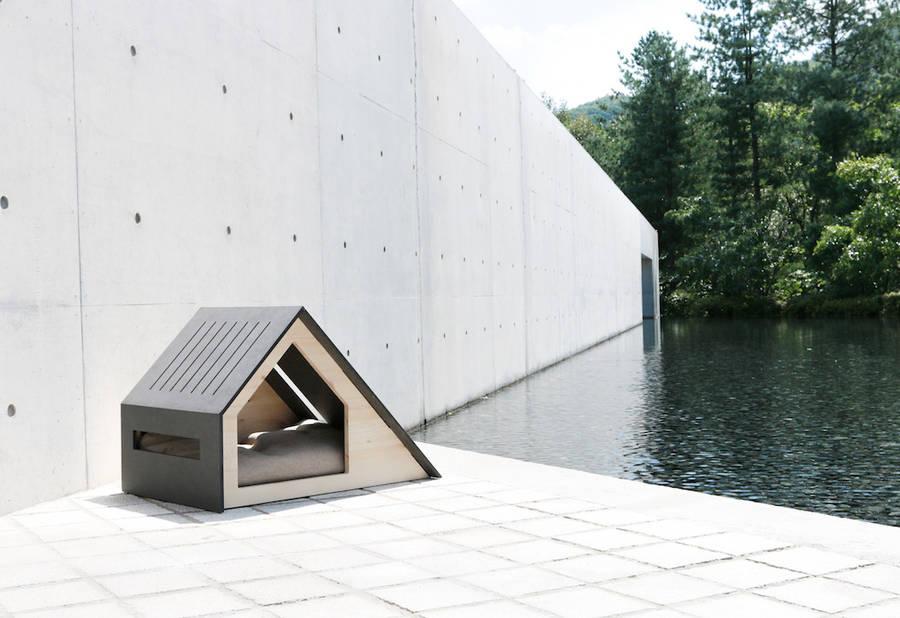 Minimal-Dog-Houses1-900x618