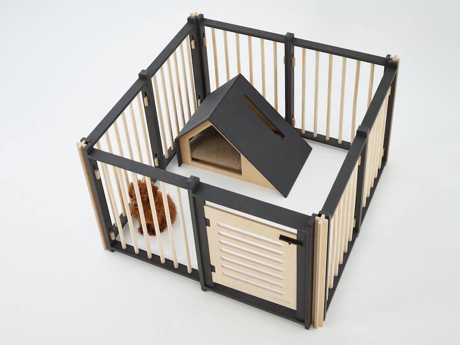 Minimal-Dog-Houses8-900x676