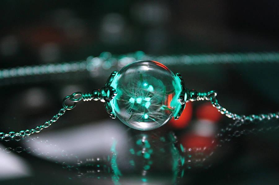 glowinthedarkjewelry4-900x599