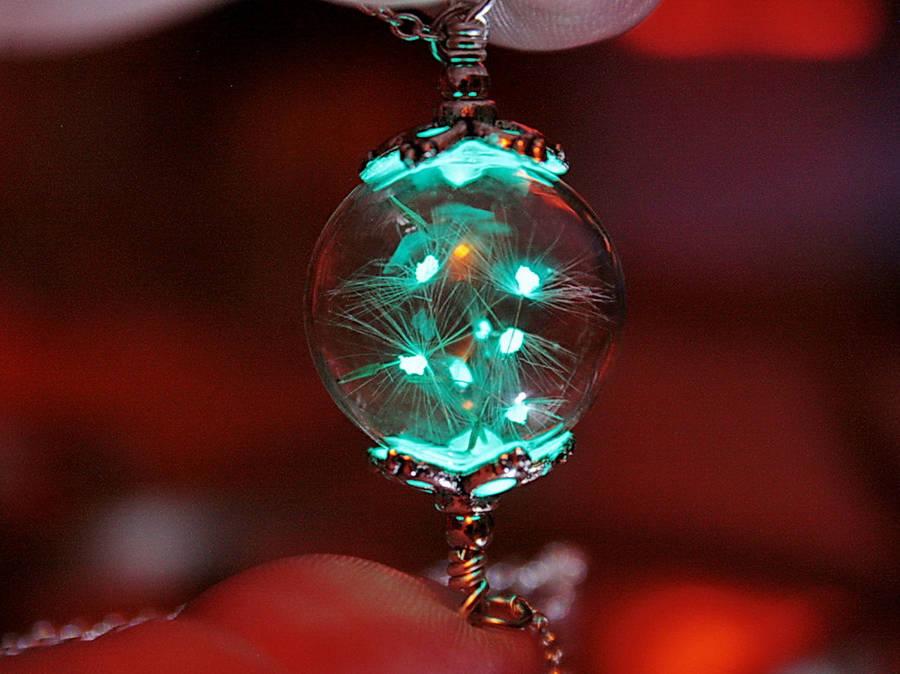 glowinthedarkjewelry5-900x674