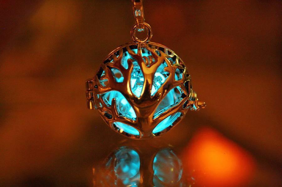 glowinthedarkjewelry9-900x599