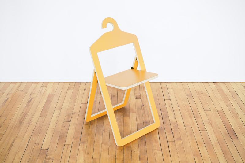 hanger-chair-orange-hero-001