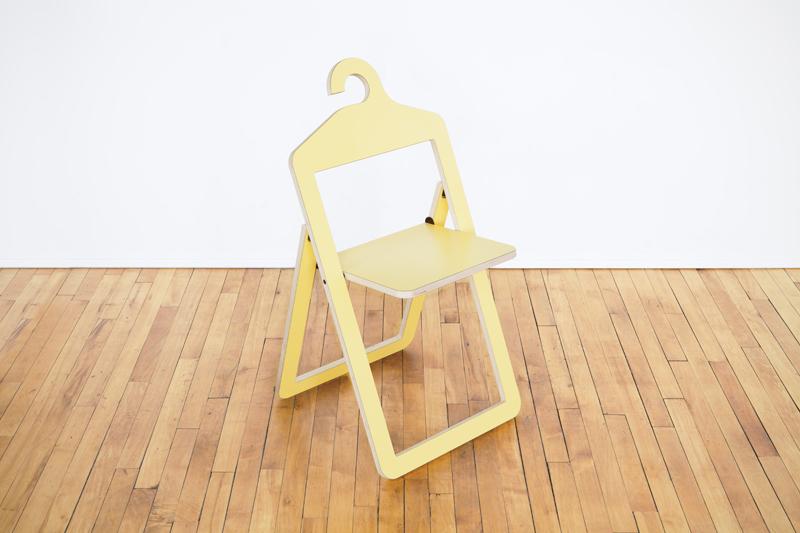 hanger-chair-yellow-hero-001