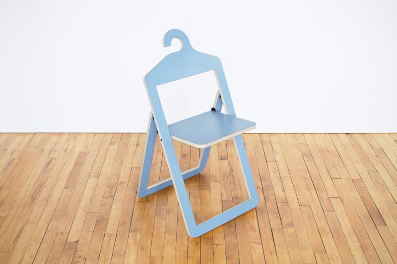 hanger_chair-blue-hero-001