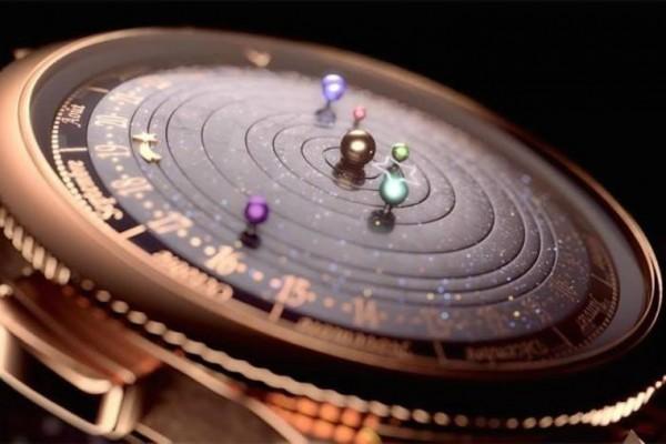 planetariumwatch-0-900x507