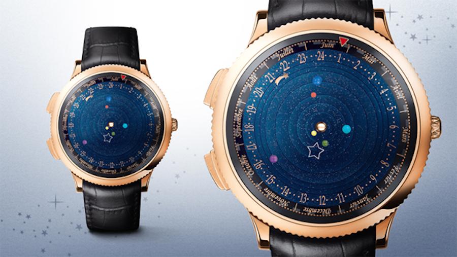 planetariumwatch-1-900x507