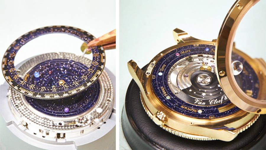 planetariumwatch-2-900x507