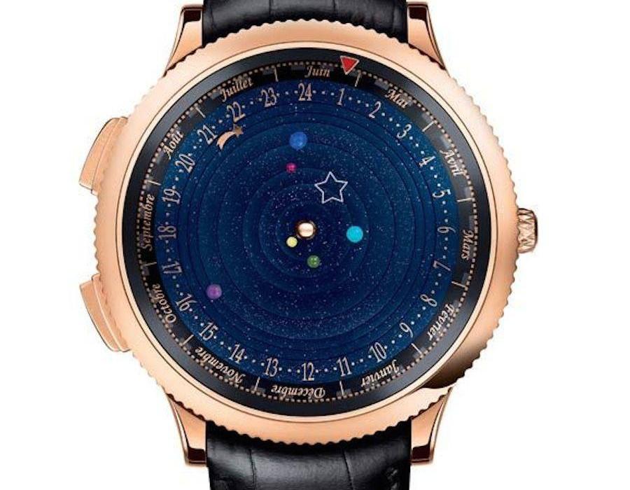 planetariumwatch-4-900x1109