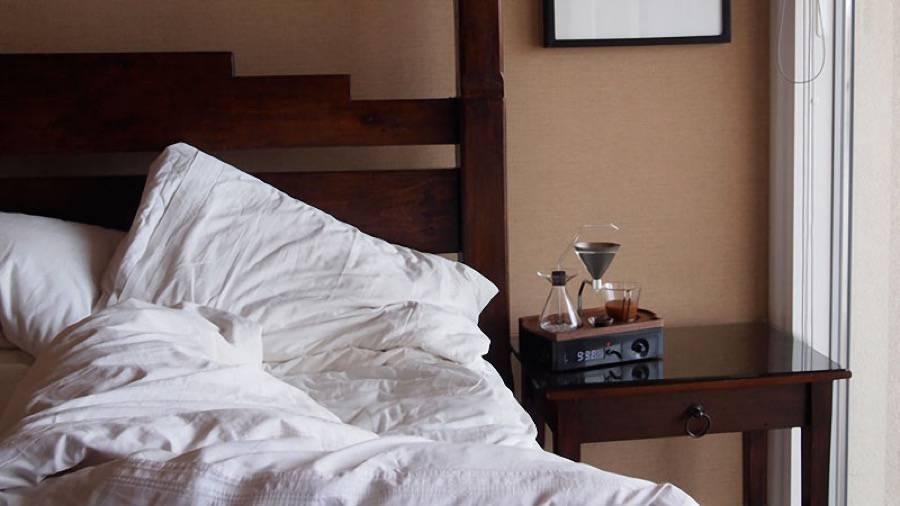 teacoffeealarmclock3-900x506