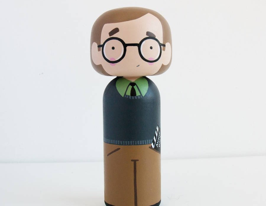 Pop-Icons-Turned-Into-Nice-Kokeshi-Dolls12-900x900