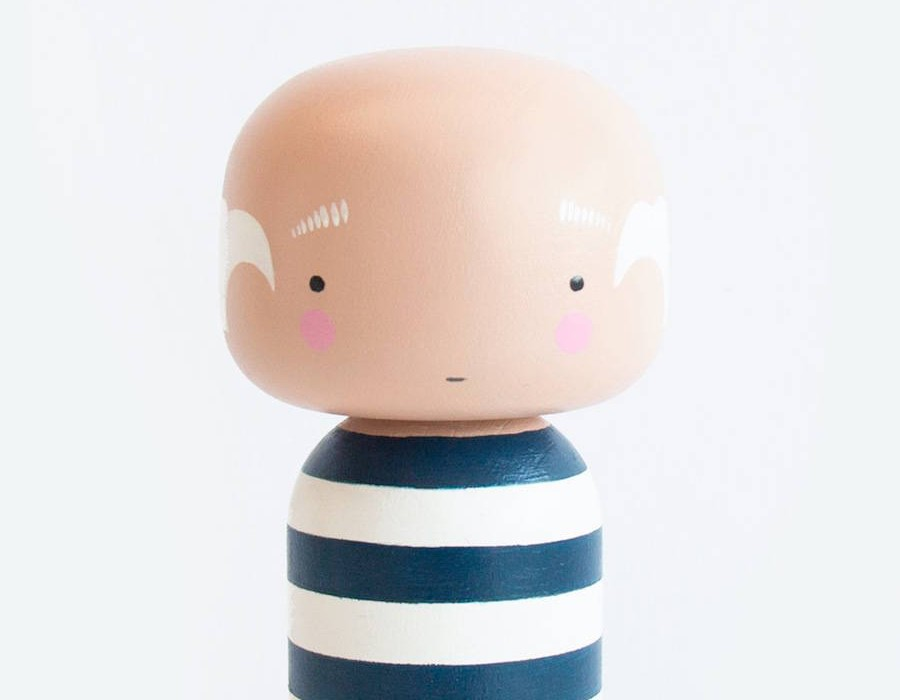 Pop-Icons-Turned-Into-Nice-Kokeshi-Dolls8-900x900