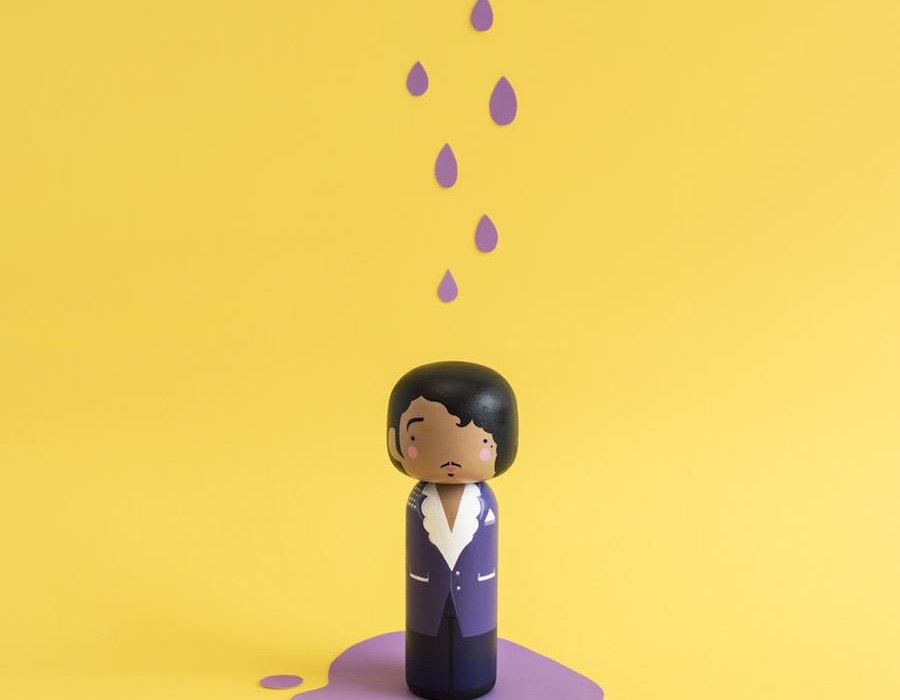Pop-Icons-Turned-Into-Nice-Kokeshi-Dolls9-900x900