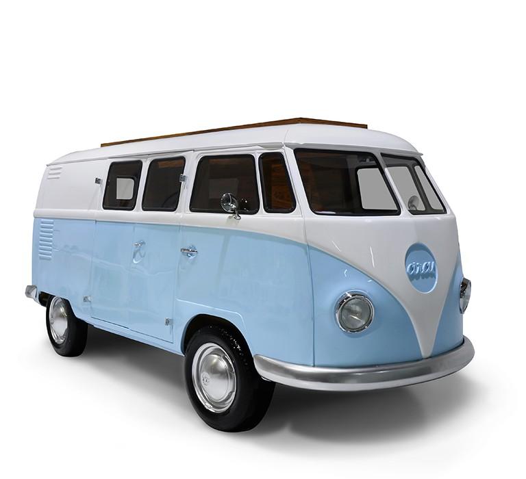bun-van-detail-circu-magical-furniture-04