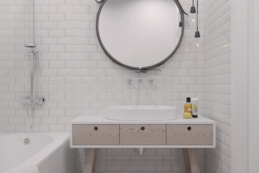 simple-scandinavian-bathroom