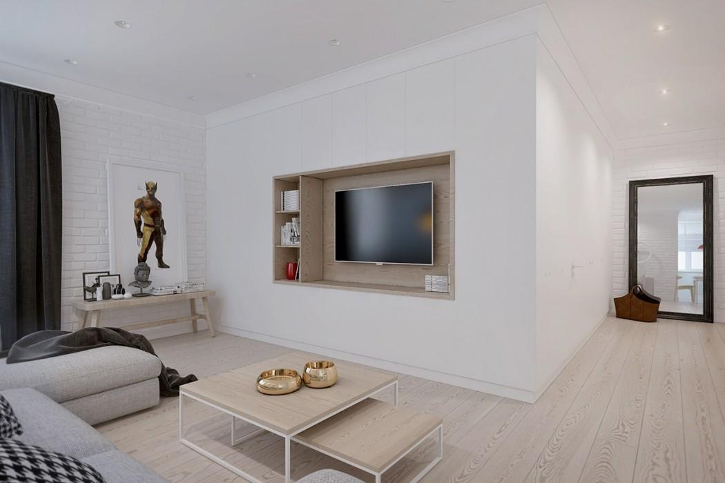 simple-scandinavian-decor