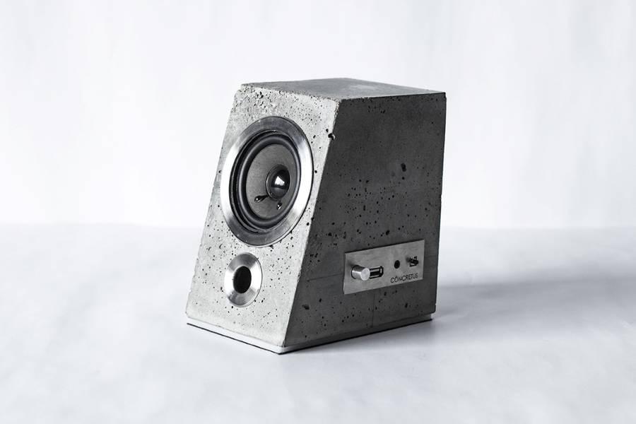 concretespeaker2-900x600