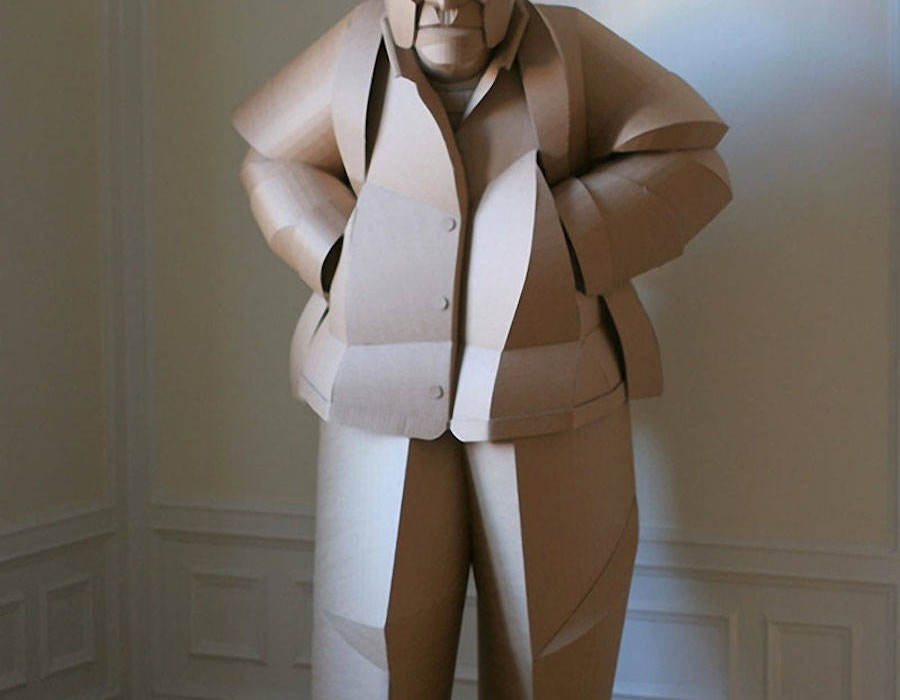 cardboard-sculptures-of-chinese-inhabitants-4-900x1350