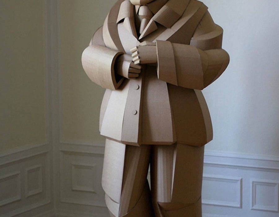 cardboard-sculptures-of-chinese-inhabitants-6-900x1348