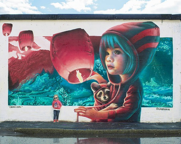 Creative-Murals-in-Stockholm-by-Yass-3-900x716