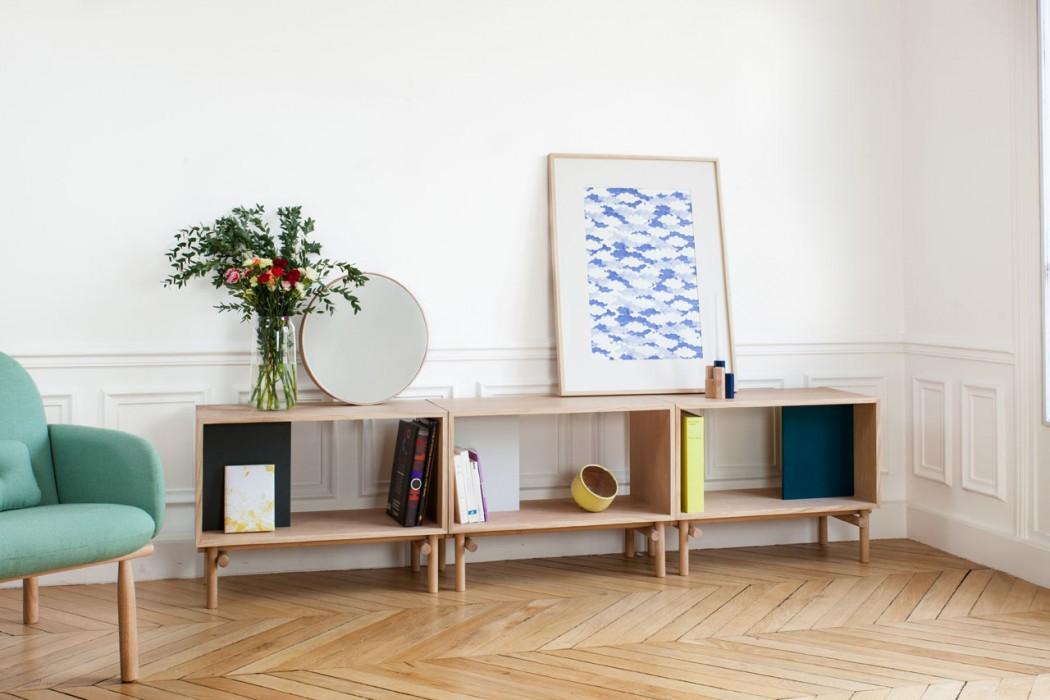 harto-paris-furniture-2016-12