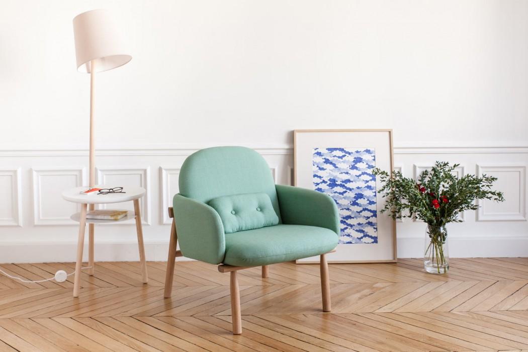 harto-paris-furniture-2016-5