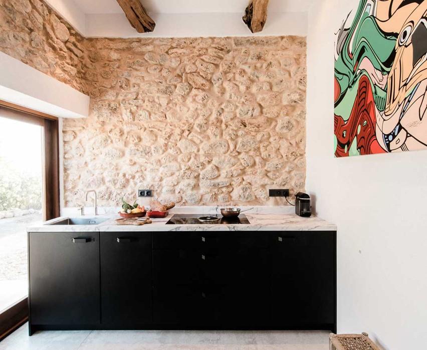 ibiza-campo-loft-standard-studio-ibiza-interiors-5
