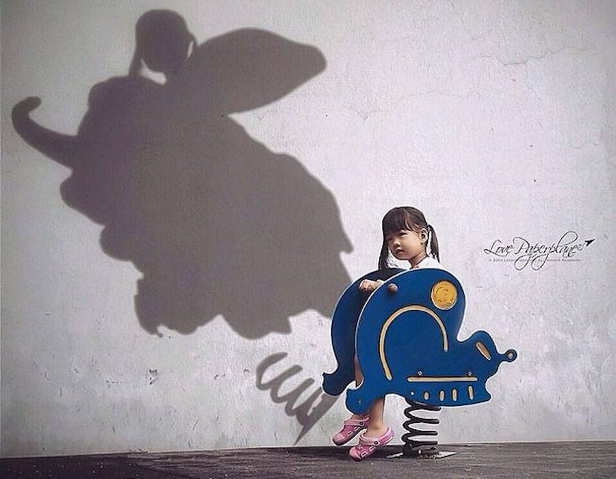 enchanted-shadows2-900x900