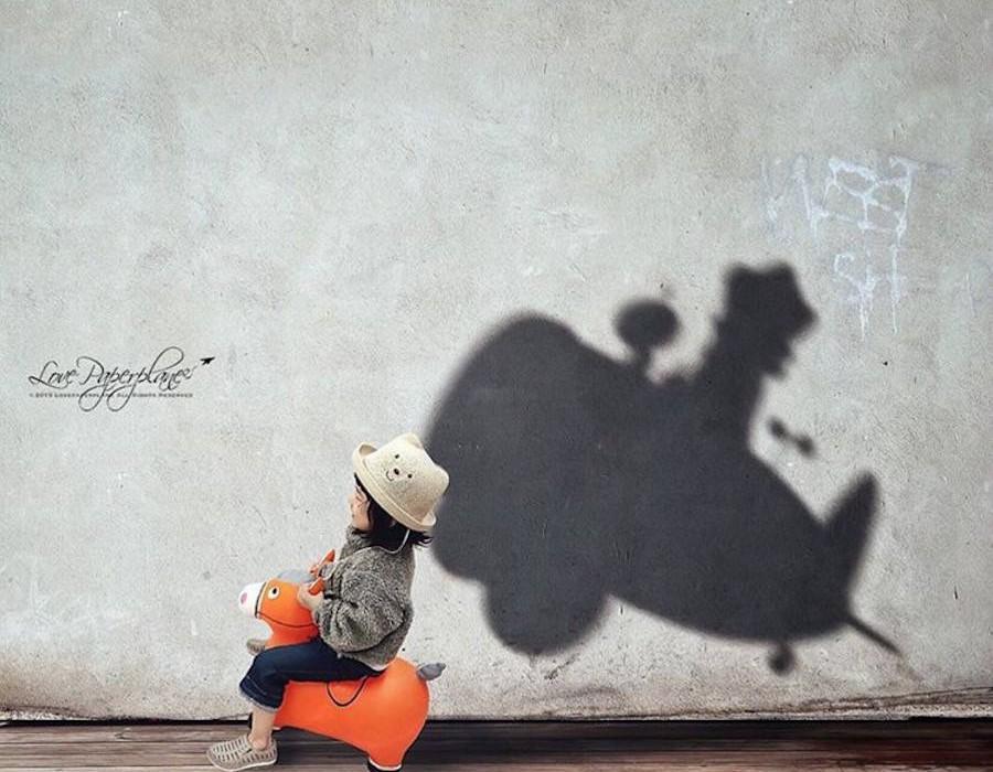 enchanted-shadows7-900x899