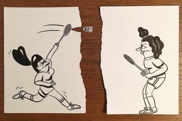 inventive-and-hilarious-3d-paper-cuts-18-900x900