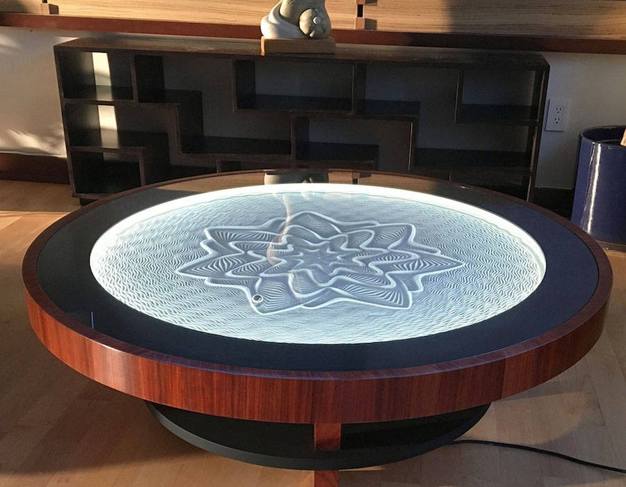 kinetic-sand-drawing-table-2-900x828