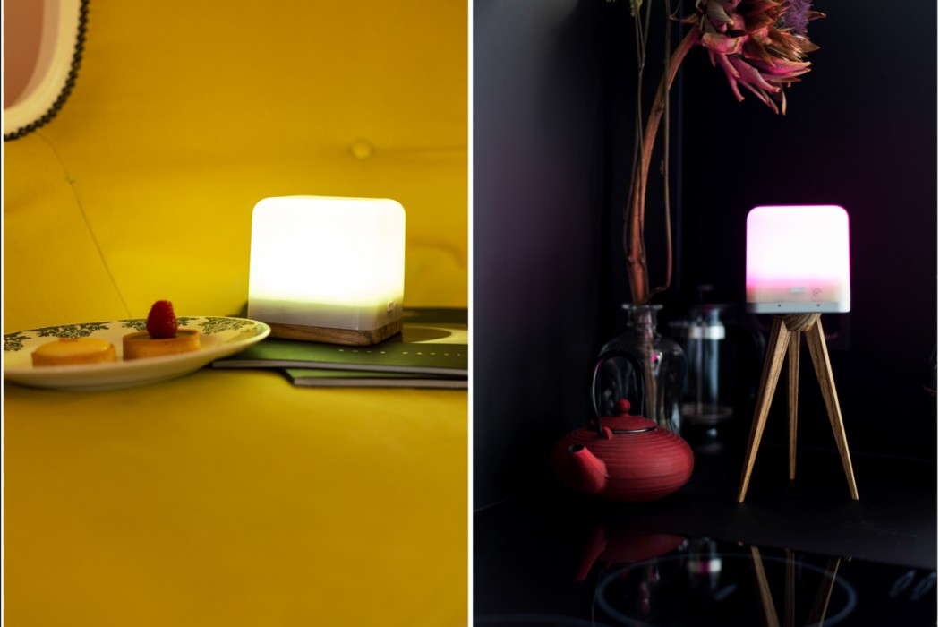 lucis-lamp-play-with-light17